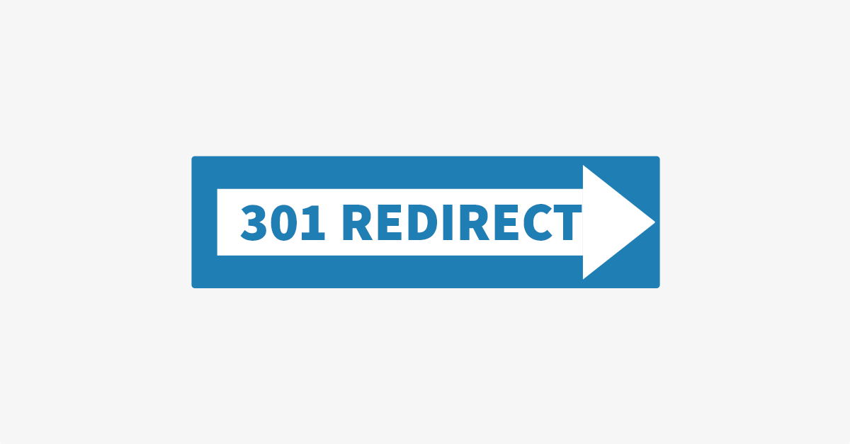 301-redirect.png